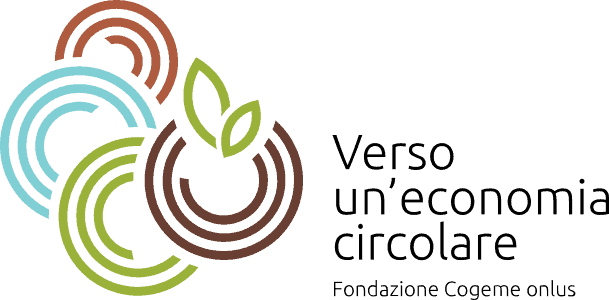 Verso un'economia Circolare - Fondazione Cogeme onlus