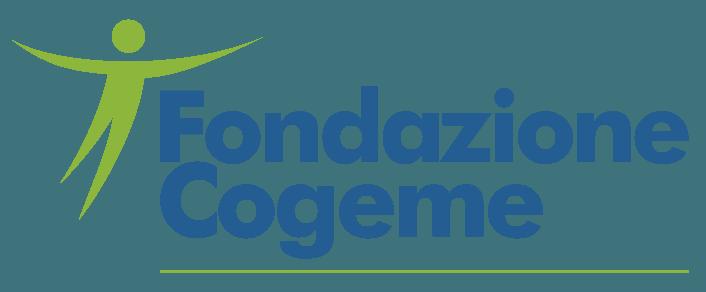 Fondazione Cogeme